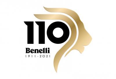 Nuovo logo per Benelli