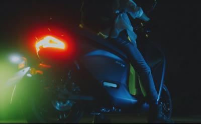 Yamaha preannuncia lo stop alla produzione di moto inquinanti