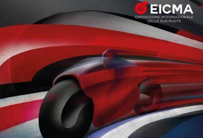 Eicma, online i biglietti per l'edizione 2021. Date e orari di apertura