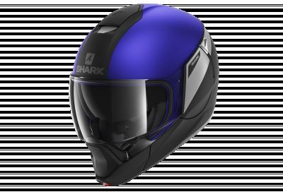 Nuovi colori per il casco modulare Shark Evojet