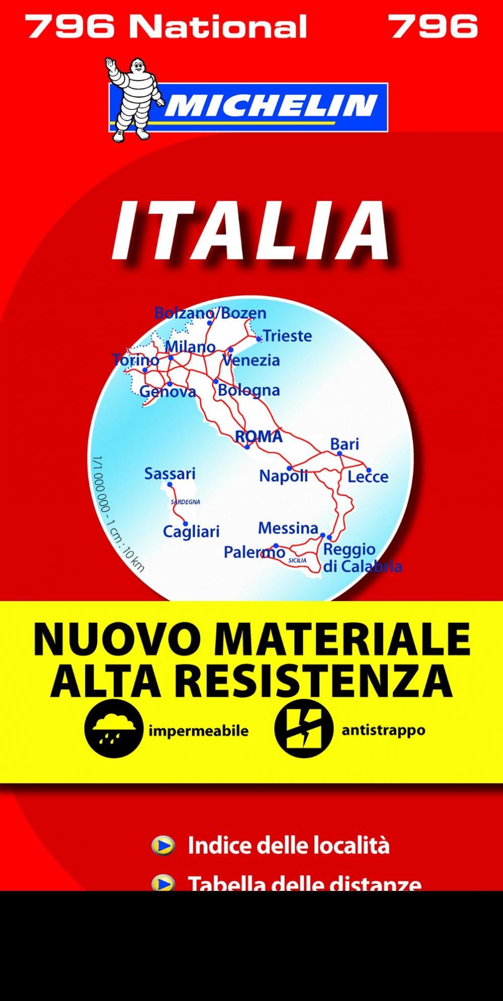Cartina Stradale Francia Michelin.Scarpe Da Ginnastica A Buon Mercato Prezzi Di Sdoganamento