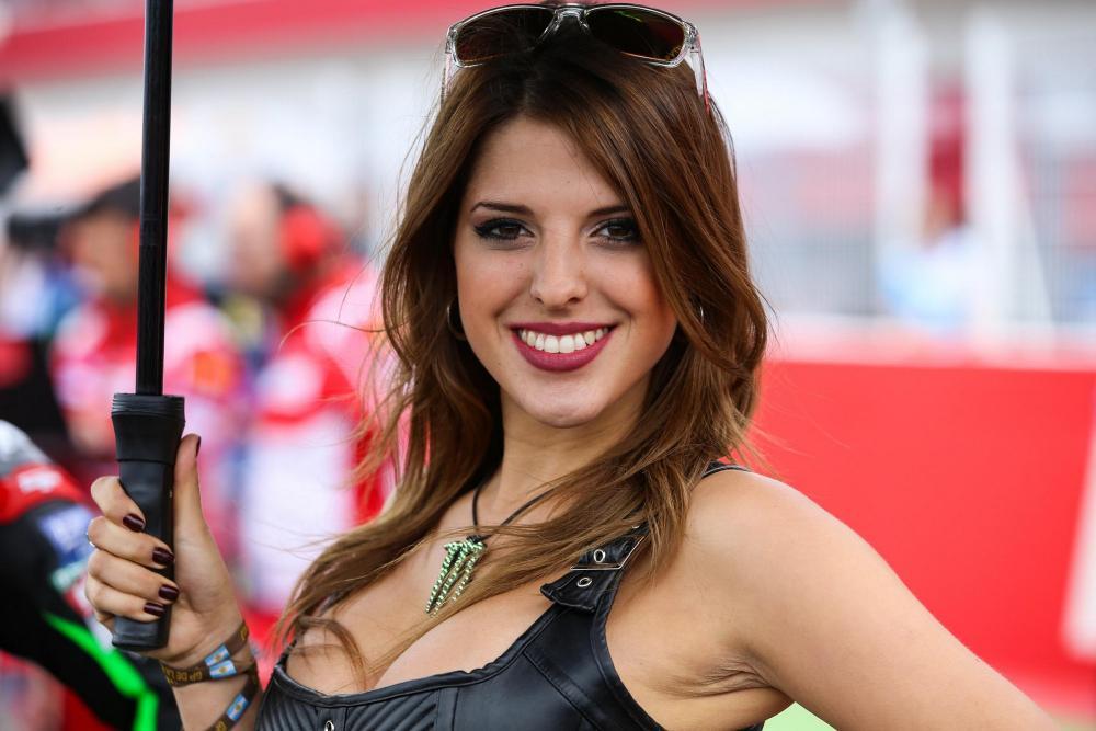 MotoGP, Rio de Janeiro tornerà in calendario dal 2022