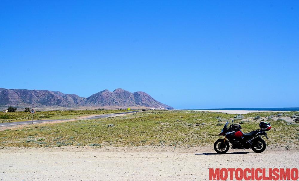 Vasca Da Bagno Spagnolo : Viaggi in moto: in spagna alla scoperta dellandalusia motociclismo