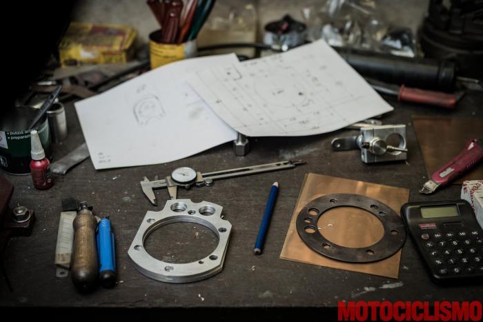 Tavolo Da Lavoro Per Moto : Sollevatore moto idraulico annunci in tutta italia kijiji