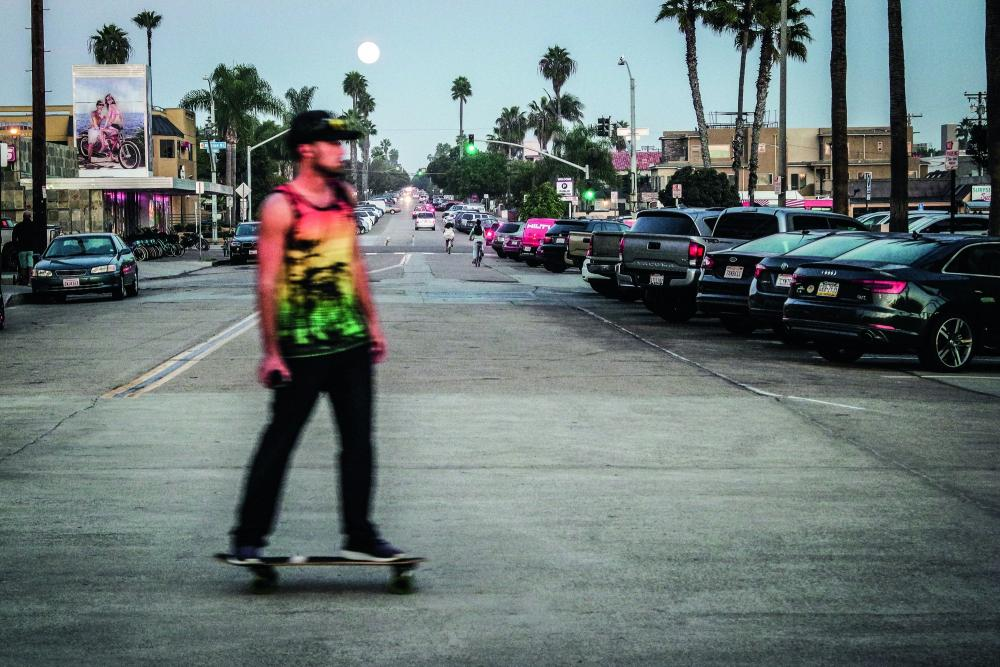 velocità di incontri a San Jose California