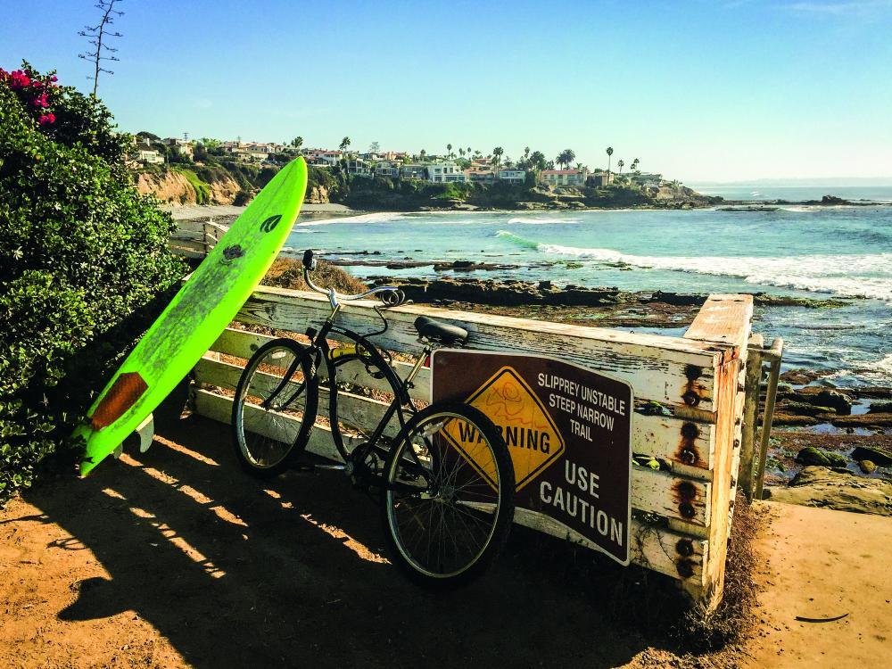 San Diego velocità incontri eventi incontri numeri hotline