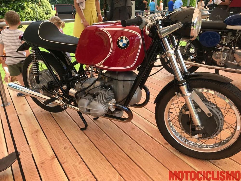 Zabrocky-BMW 1969