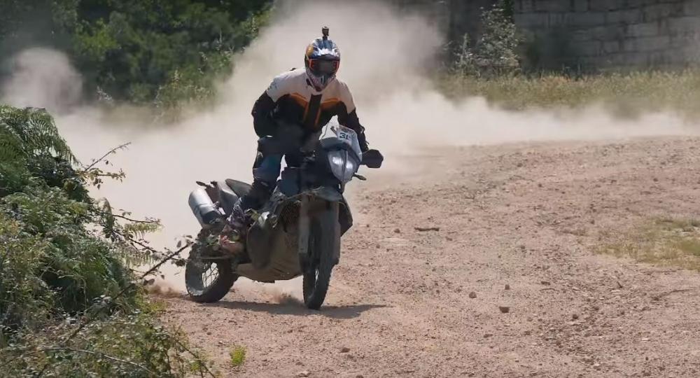 KTM790Adventure