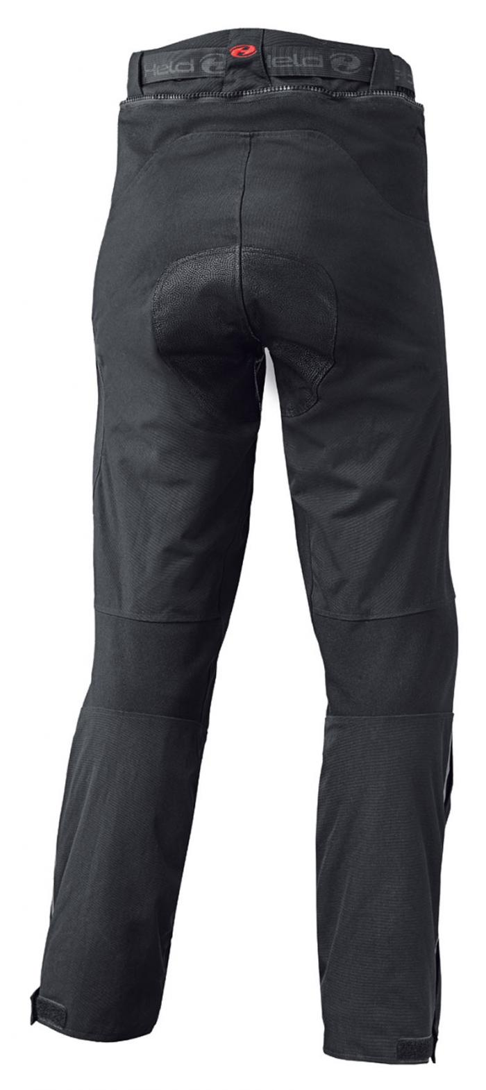 Vista posteriore del pantalone Held Murdock