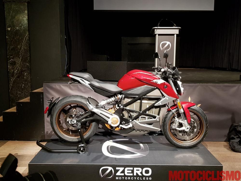 L'Ecobonus si estende a moto elettriche e microcar