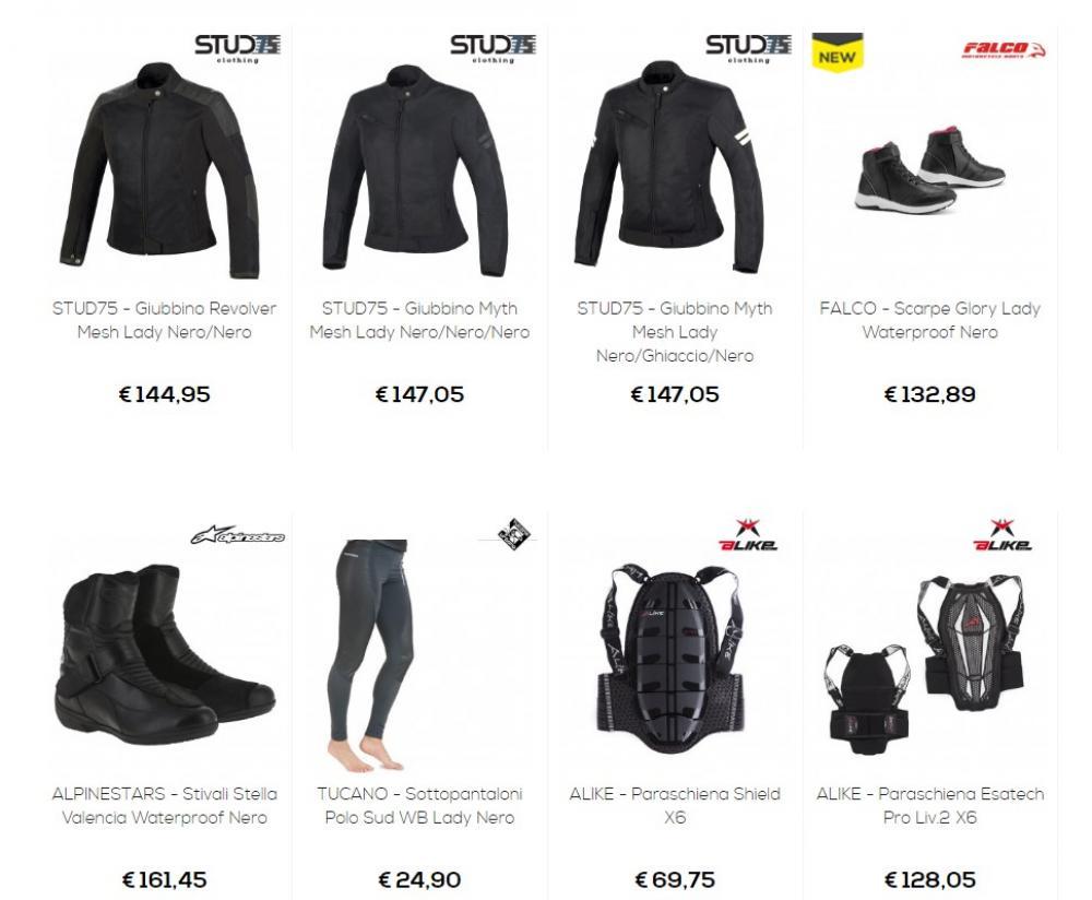 Weleeup Jeans Moto Moto Jeans Weleeup Donna Jeans Moto Moto Weleeup Donna Donna Donna Jeans N8n0mwv