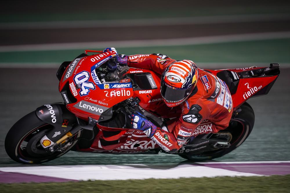 Calendario Valentino Rossi 2020.Il Calendario Provvisorio Motogp 2020 Motociclismo