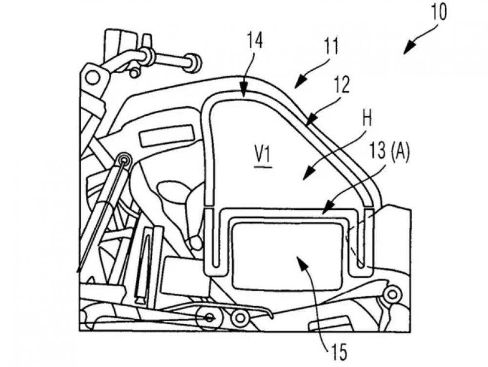 B b-bmw-brevetto-moto-ibrida-2-38255 18060