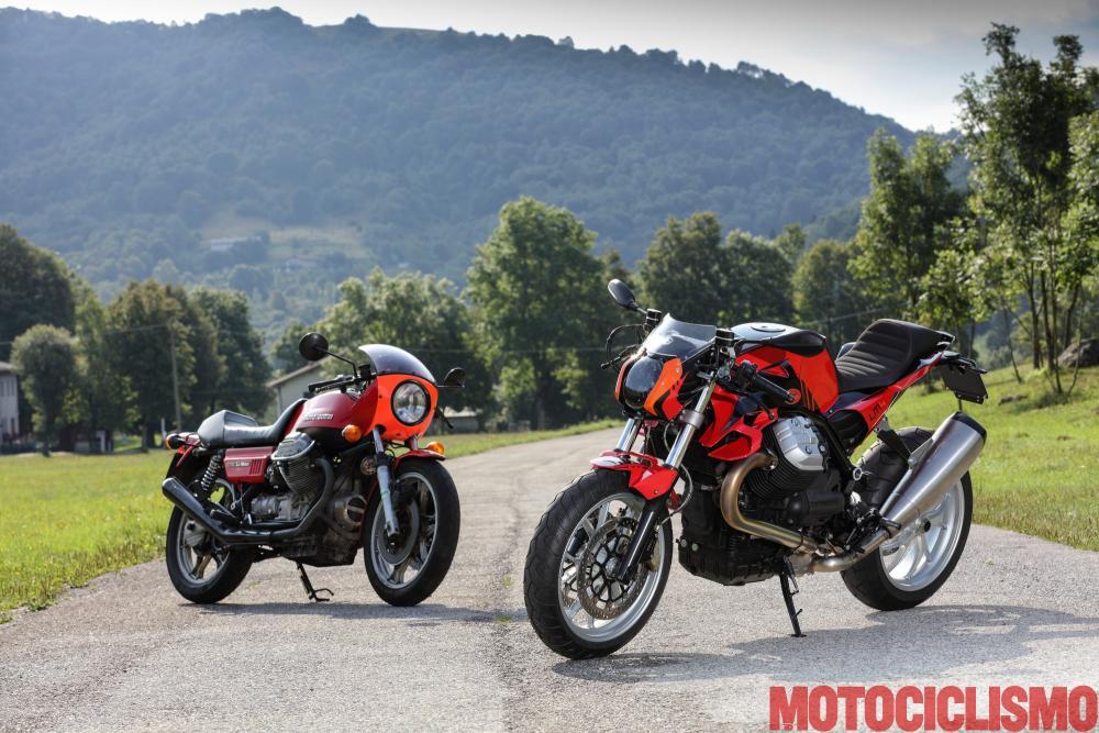 B_moto-special-guzzi-le-mans-4-motocicli