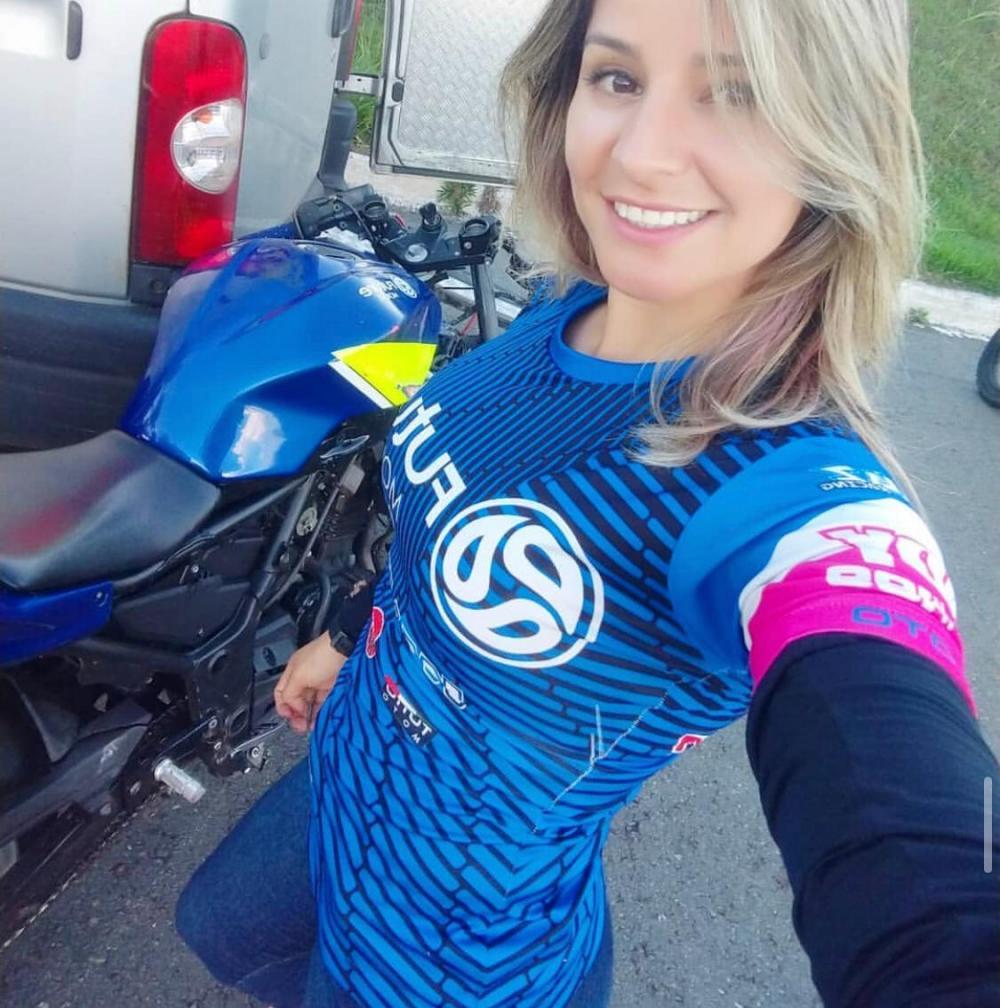 Morta Indy Munoz, incidente fatale per la pilota di Superbike