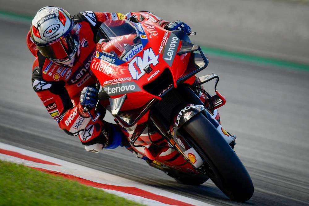 Diramato il calendario MotoGP 2021, 19 GP in programma   Motociclismo