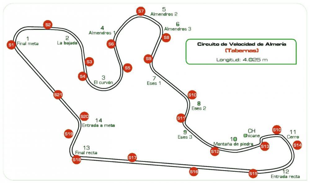 B_Almeria_Map.jpg