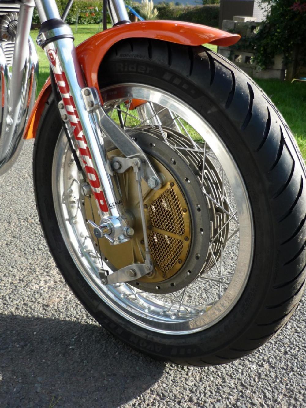 Schema Elettrico Ktm Adventure : I freni nelle moto selezione motociclismo