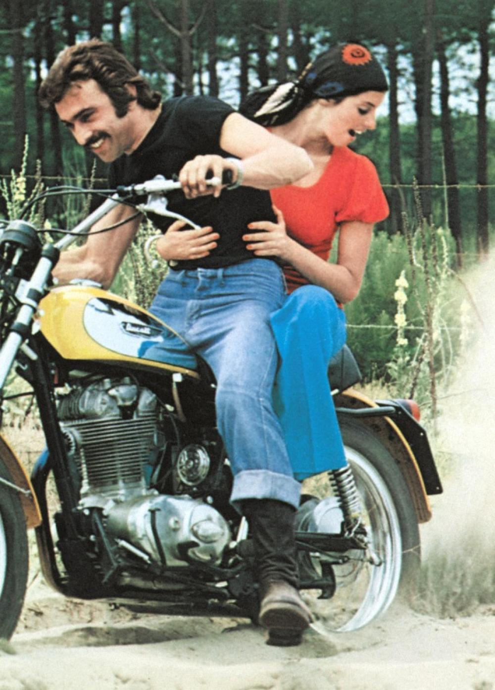 Elvira e Franco