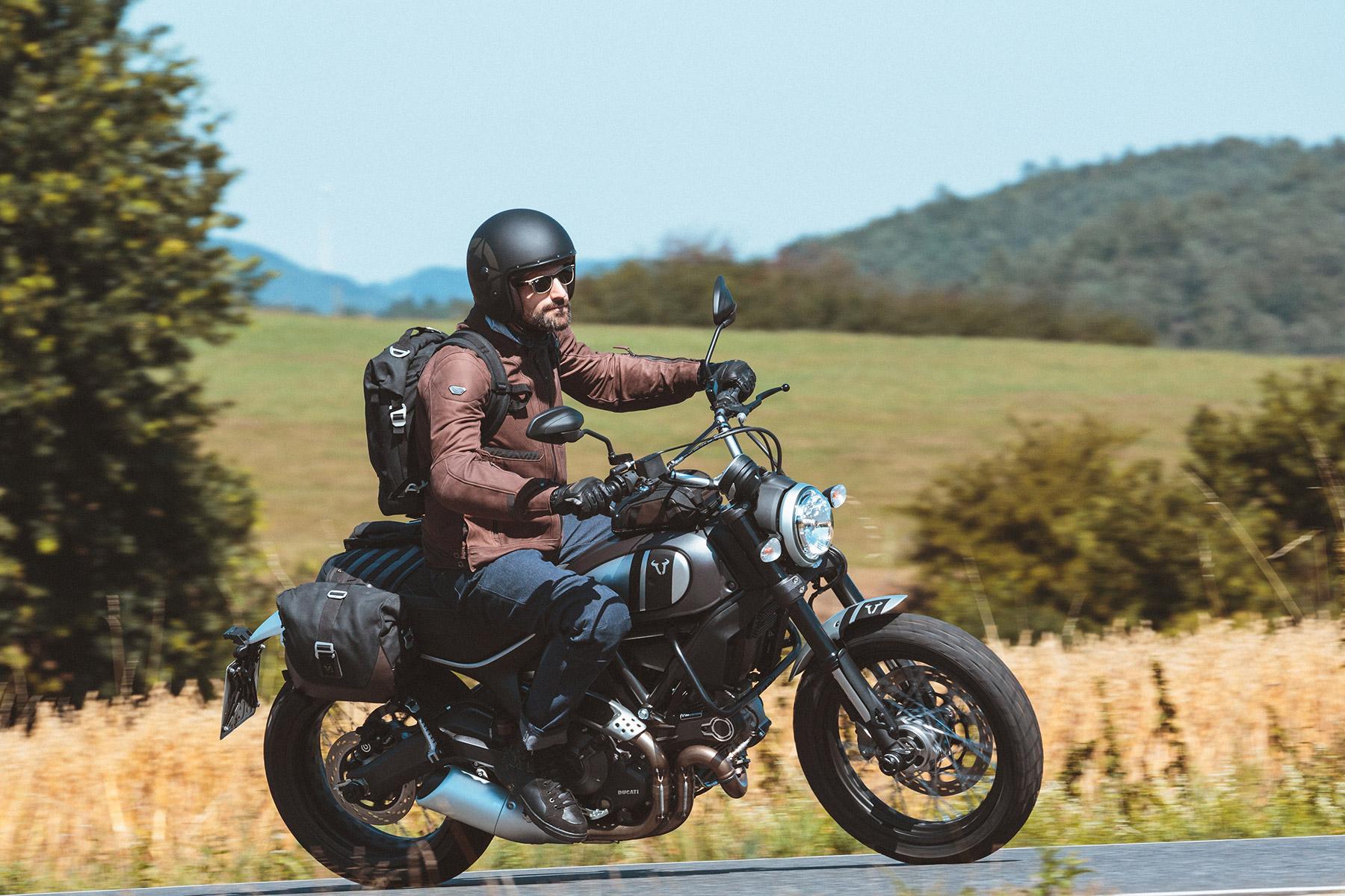 Ocean Bmw Motorcycles