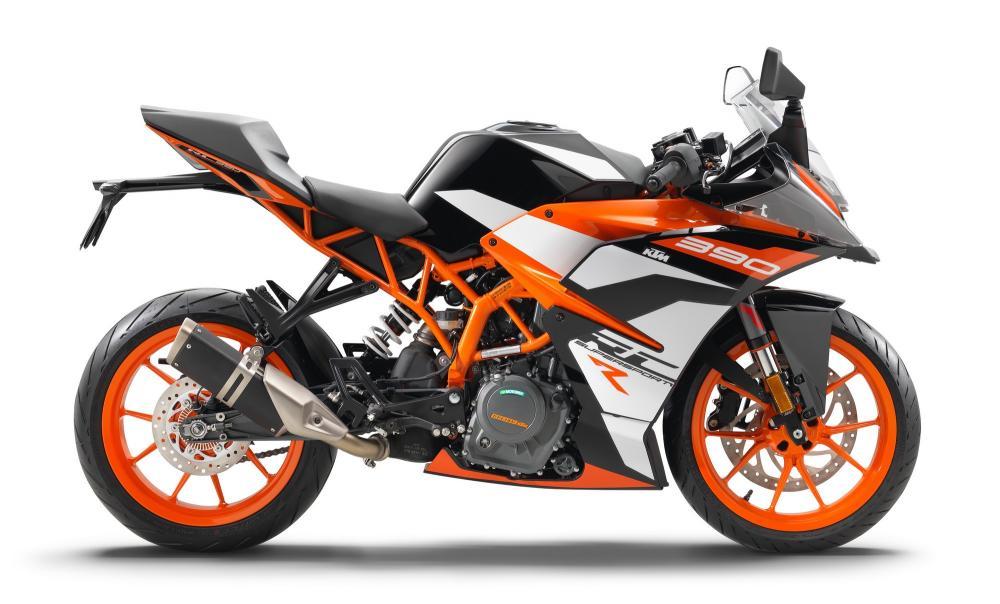 Ktm Superbike Price South Africa