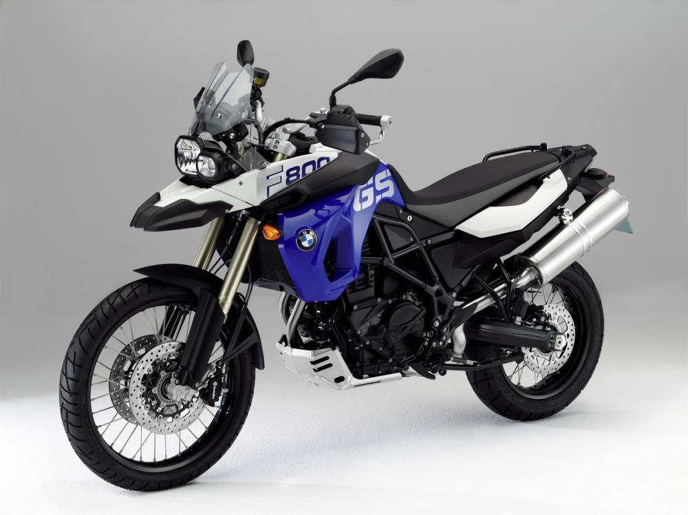 bmw f 800 gs trophy motociclismo. Black Bedroom Furniture Sets. Home Design Ideas