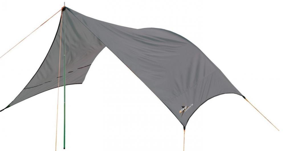 La tenda perfetta per i viaggi in moto leggera facile da for Tende da campeggio decathlon