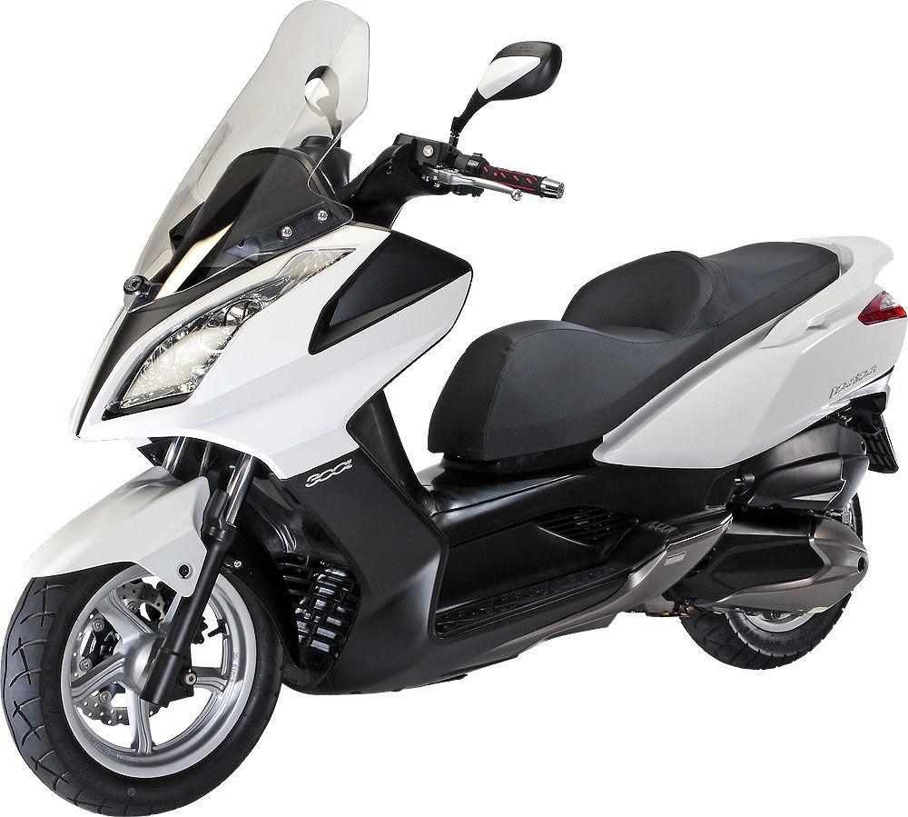 Schema Elettrico Kymco Downtown 300i : Assicurazione scooter con motoplatinum risparmi