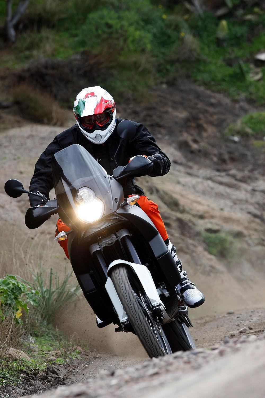 Schema Elettrico Ktm 990 Adventure : Motociclismo